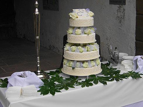 Efaun Hochzeitstorte Fur Ihre Hochzeit In Stuttgart