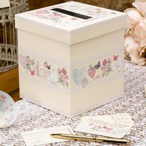 geschenkkarten-briefbox-with-love-1120070